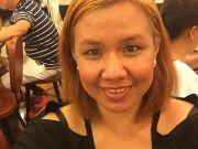 NATIVE English teacher (skype)