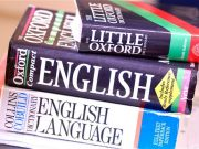 TEFL Certified English Tutor - Available for Lessons