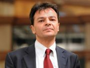 Lazio tribunal upholds Fassina exclusion from Rome mayoral contest