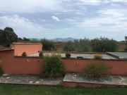 CASTEL DI LEVA - NEAR EUR REMODELED VILLA