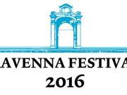 Ravenna Festival 2016