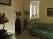 Triplex Apt w garage/views in Segni (RM), Historical Center