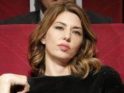 Sofia Coppola debuts with La Traviata at Rome's opera