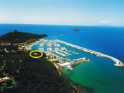 Tuscany -Punta Ala (GR)