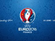Where to watch EURO games in Rome
