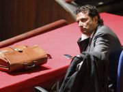 Court upholds 16-year sentence for Costa Concordia captain
