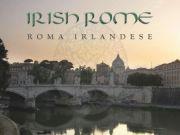 Irish Rome Roma Irlandese book review