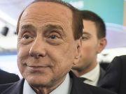 Berlusconi to undergo heart surgery