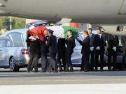 Italian senate honours victims of Dhaka attack