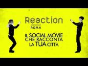 Reaction Roma crowdfunder