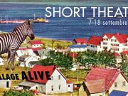 Short Theatre: Keep the village alive