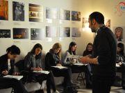 Advanced Italian Language Course - Kappa Language School