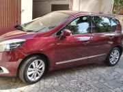 Car for Sale - Renault Scenic 2012