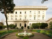 Jubilee of Mercy Conference at Rome's Irish College