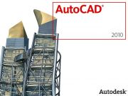 Free autoCAD lessons.