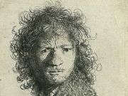 Rembrandt at the Vatican: Images from Heaven and Earth