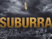 Netflix begins filming Suburra in Rome