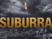 Netflix begins filming Suburra in Rome