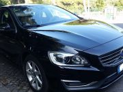 Car for Sale - 2014 Volvo S60 Summum