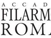 Il Pianoforte nel Jazz at the Filarmonica Romana