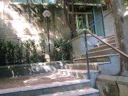 Near Ponte Milvio - large, sunny, single room