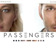 Passengers showing in Rome