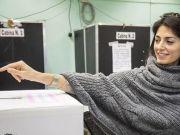 Rome votes No in referendum