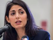 Reduced powers for Rome mayor
