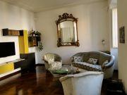 Fabulous 2-bedroom flat in Prati