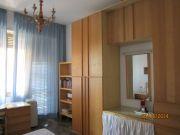 Near Ponte Milvio, large, sunny room to rent.