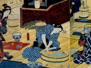 Washoku: la colorata vita alimentare dei Giapponesi