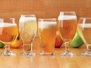 Cider Week: Cider Festival in Rome