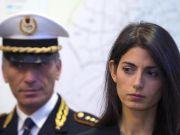 Rome mayor under investigation