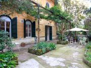 Apartment for sale in Frascati