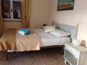 CIPRO 1 BEDROOM