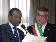 The long road to Italian citizenship