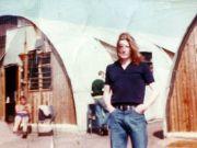 Bobby Sands documentary at Irish Film Festa