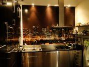 Elegant 2-bedroom flat in Prati