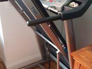 Selling Treo t103 treadmill