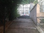 Flat for sale in Viale Vaticano (Prati-S.Peter)