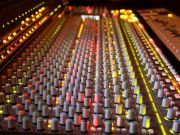 ESE Short course MUSIC MANAGEMENT - intake May 2017