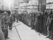 Rome remembers Fosse Ardeatine massacre
