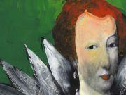 Maria Stuarda by Donizetti