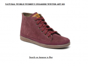 SNEAKERS WOMEN'S 608 at best price