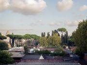 Casa di Goethe: Punti di Vista
