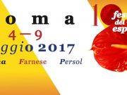 Cinema2Day €2 tickets in Italian cinemas