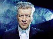 David Lynch: The Art Life at Cine Detour