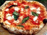 La Città della Pizza in Rome