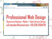 Websites, software assistance