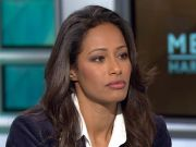 Rula Jebreal: Is Truth Dead? The Impact of Fake News on Democracy